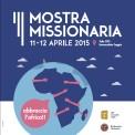 MostraMissionariaFoggia_2015