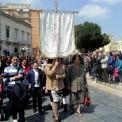 Processione Madonna Primizie 2015_Canosa
