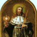 San Ludovico Re di Francia_Manduria
