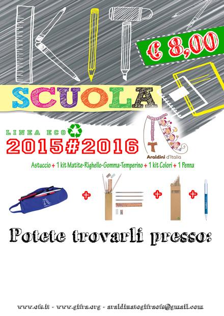 kitscuola_AraldinFesta_2015