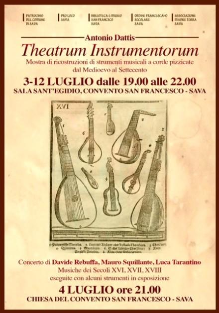MostraStrumentiSava_2015