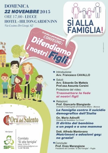 File-Convegno Lecce