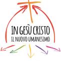 LogoConvegnoEcclesialeNazionale2015