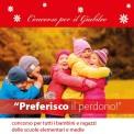 concorso_giubileo_small