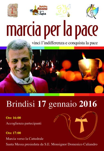 Locandina_Marcia_della_Pace_2016_Brindisi