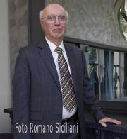 SandroCalvani