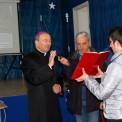 CASA FREEDOM - BENEDIZIONE DEL VESCOVO (116)