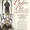 PADRE PIO E LA SPIRITUALITA' FRANCESCANA3