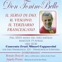 manif - Don Tonino Bello_FrancavillaF_2016