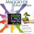 Manifesto ECOLOGIA E PACE_2016