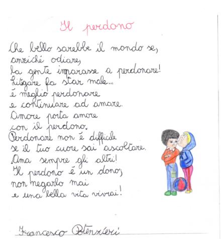 Francesco_Potenzieri_vincitore_primaria