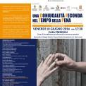 LOCANDINA_ConiugalitaTempoPena_2016