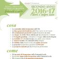 piano-formativo-ofspuglia-2016-17-schema