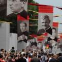 il-5-novembre-beati-i-38-martiri-albanesi_articleimage