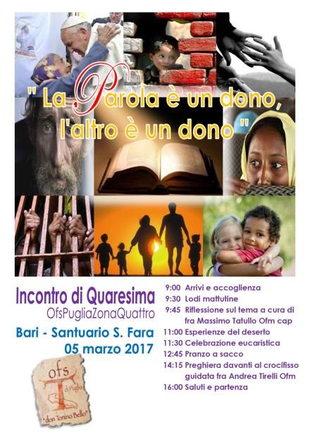 LocandinaQuaresima_2017_Zona4