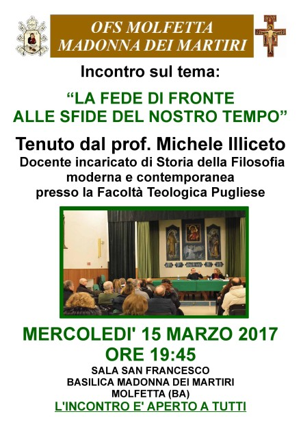 Locandina Illiceto17
