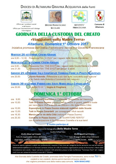Altamura_giornatacreato_2017