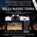 ConcorsoBellaMadreTerraAltamura_2017
