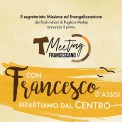 MeetingFrancescano_2017
