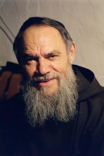 F. Daniele dopo il 1991
