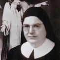 Madre-Maria-Crocifissa-al-secolo-Maria-Gargani-475x700