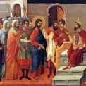 PonzioPilato&Gesù
