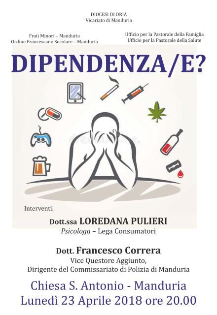 giacomo locandina.cdr