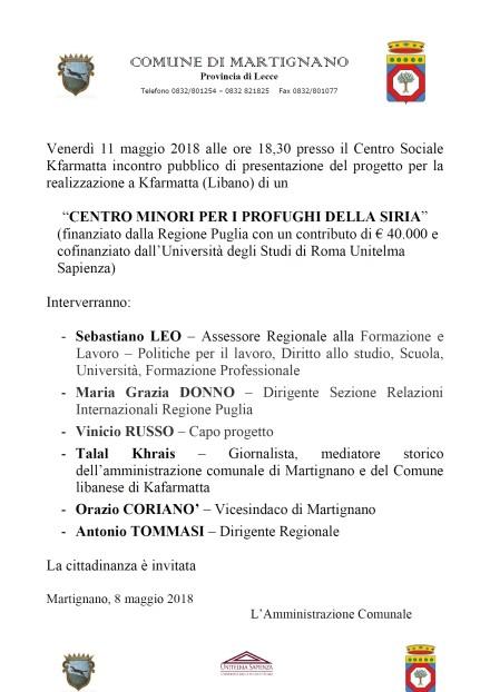 ManifestoMartignano_2018