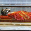 Il-ritono-del-corpo-di-Sanat-Lucia-e1523983565364