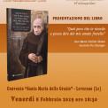 Presentazione libro Ghezzi