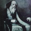 venerabile-padre-raffaele-1
