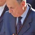 Vito (3)